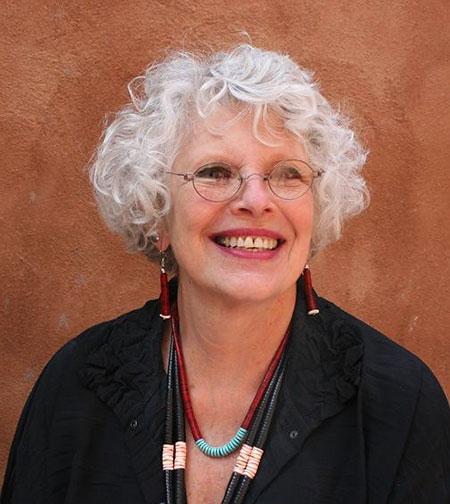 Helen Women Walters Short