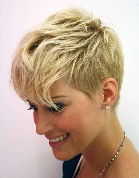 30 Short Pixie Haircuts on Pinterest 30 short pixie haircuts on pinterest photo