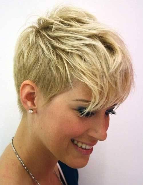 30 Short Pixie Haircuts on Pinterest 30 short pixie haircuts on pinterest 4abb960710 photo