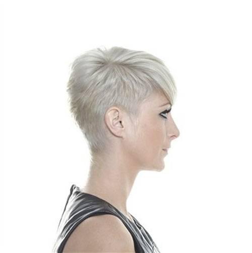 30 Short Pixie Haircuts on Pinterest 30 short pixie haircuts on pinterest 65a2e35b89 photo