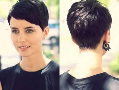 30 Short Pixie Haircuts on Pinterest 30 short pixie haircuts on pinterest 73c7c8e4a8 photo