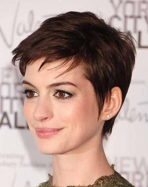 30 Short Pixie Haircuts on Pinterest 30 short pixie haircuts on pinterest b822853888 photo