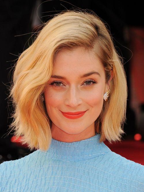 25 Celebrity Short Haircuts 2018 celebrity short haircuts 19 photo