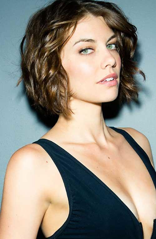 25 Celebrity Short Haircuts 2018 celebrity short haircuts 24 photo