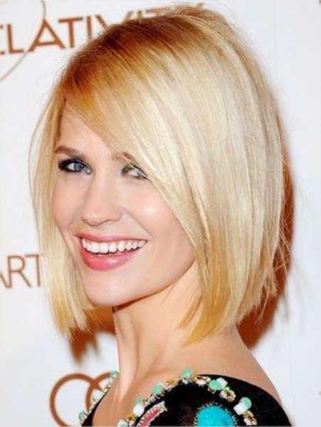 Top 30 Short Hairstyles Celebrities short hairstyles celebrities 2 photo