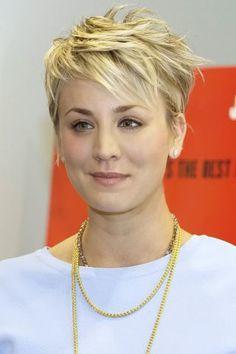 Top 30 Short Hairstyles Celebrities short hairstyles celebrities 24 photo