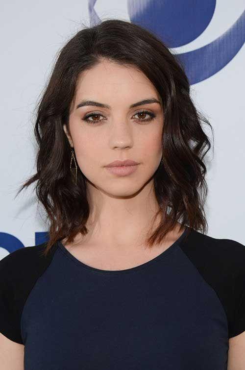 Top 30 Short Hairstyles Celebrities short hairstyles celebrities 3 photo