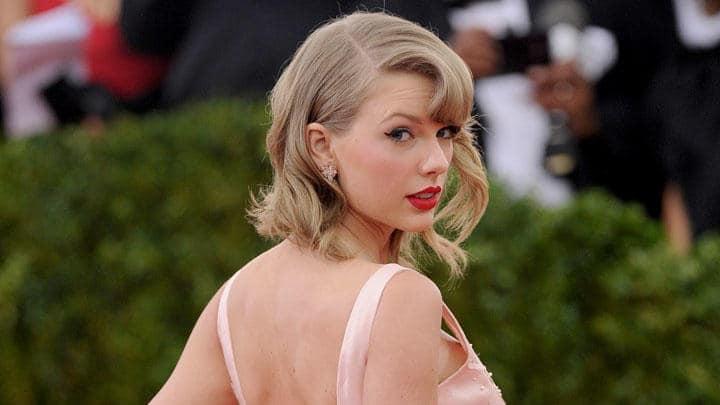 Top 30 Short Hairstyles Celebrities short hairstyles celebrities 9 photo