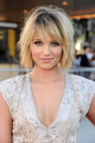 Top 30 Short Hairstyles Celebrities short hairstyles celebrities photo