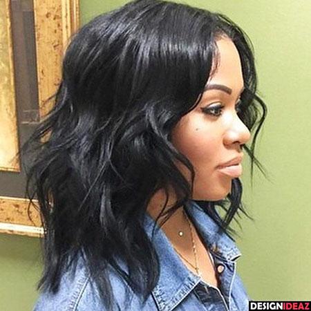 Black Jenner American African