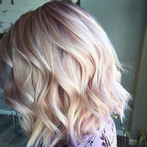 50 Short Blonde Hair Color Ideas In 2019 Short Hair Models