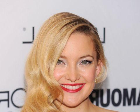 20 Stunning Blonde Hair Color Ideas.