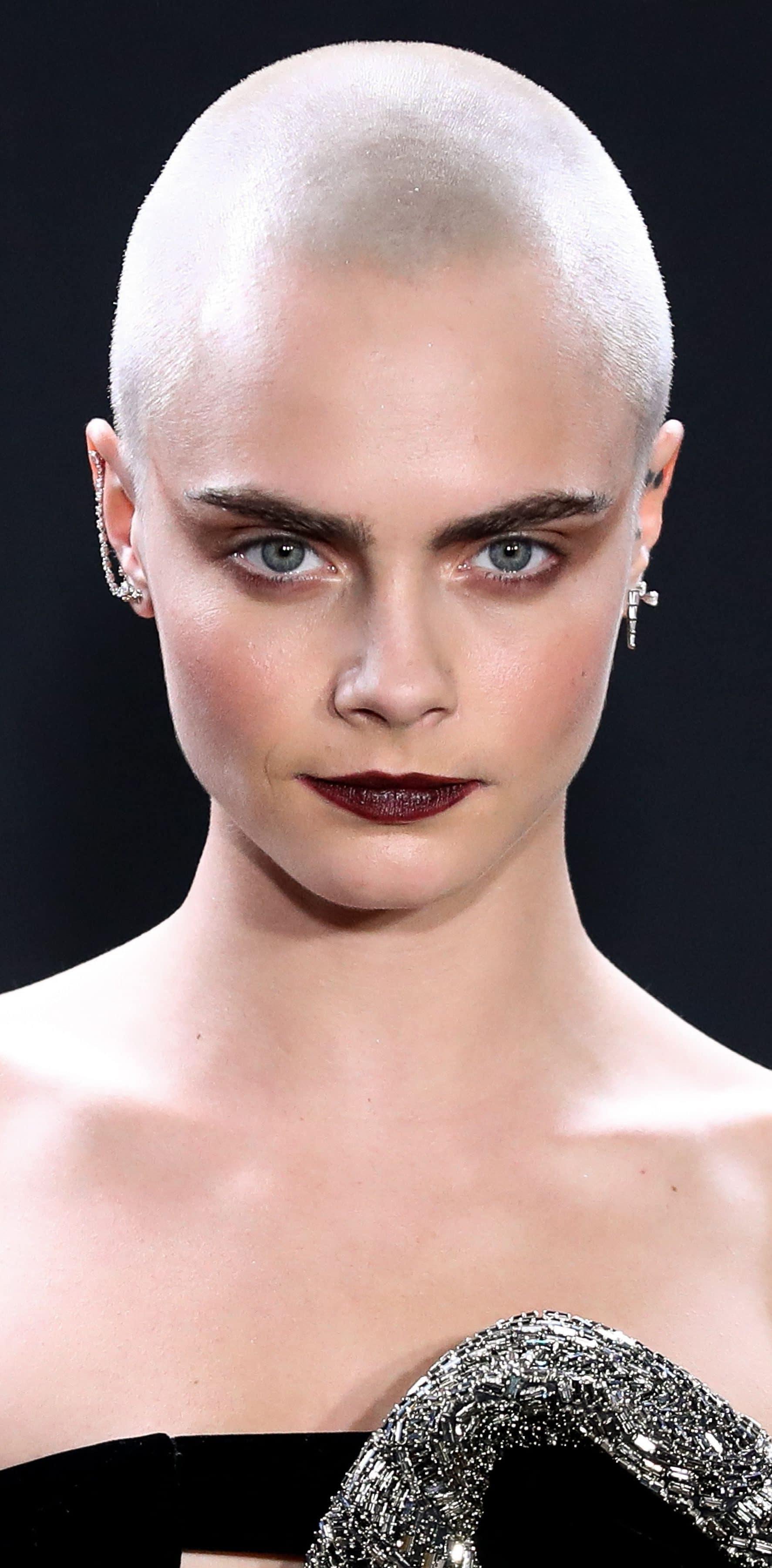23 Cool Short Haircuts for Women for Killer Looks - Short Hair Models