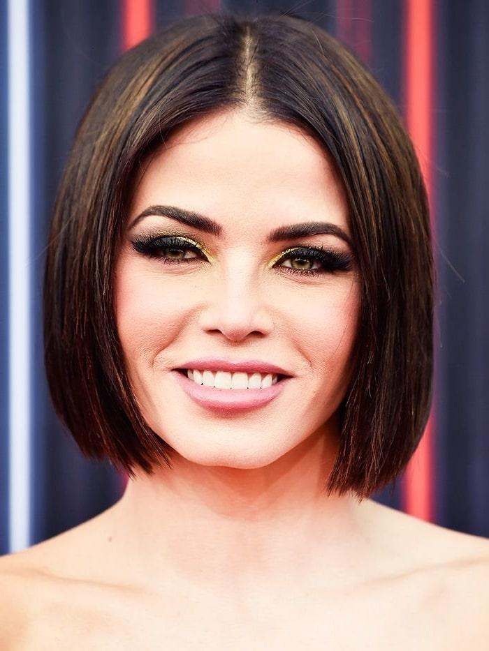 23 Cool Short Haircuts For Women For Killer Looks Short
