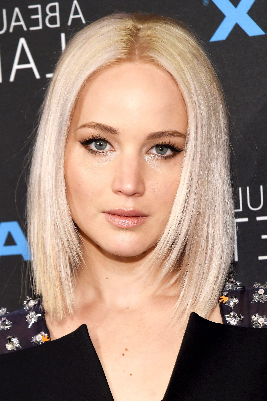 23 Cool Short Haircuts for Women for Killer Looks   Short ...