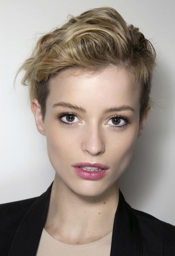 23 Cool Short Haircuts for Women for Killer Looks - Short