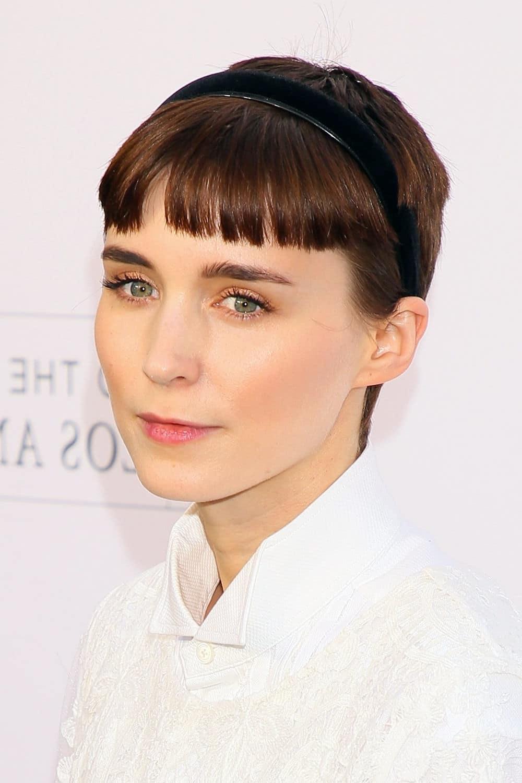 23 Cool Short Haircuts for Women