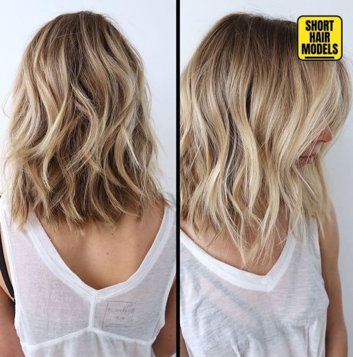 28 best long bob haircuts for 2020  perfect lob