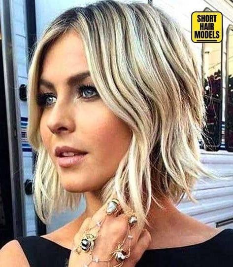 28 Latest Bob Haircuts For 2019 Get Your Haircut