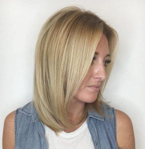 braids for short hair