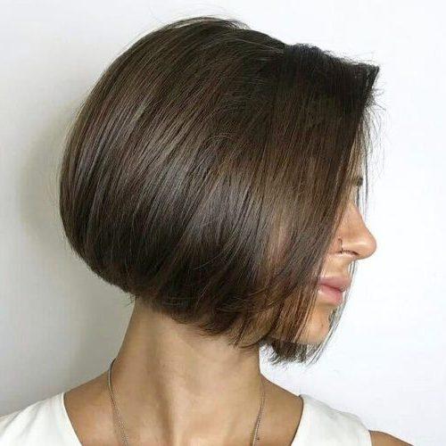 hairstyles 2021 female