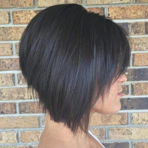 low maintenance 2021 hair trends