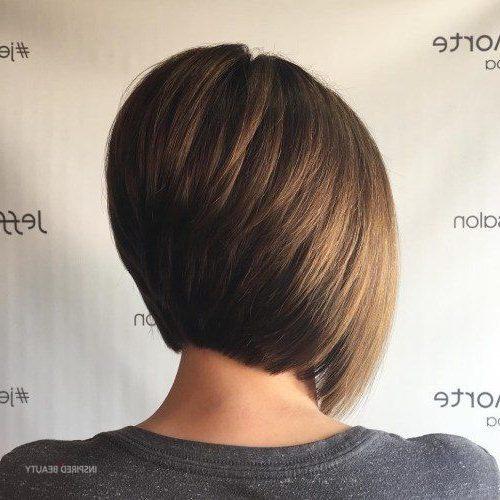 low maintenance short haircuts