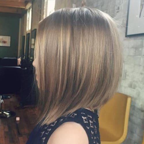 short haircuts for girlskids
