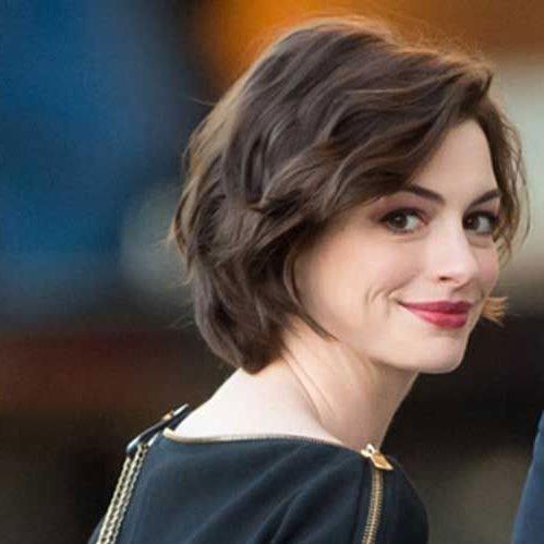 fine hair hairstyles for older women