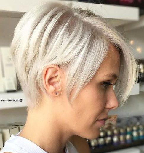thin hair pixie haircuts for fi