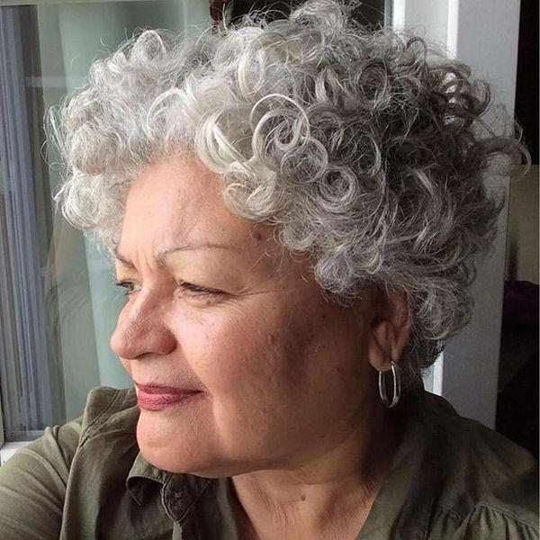 65-Gorgeous-Gray-Hair-Styles