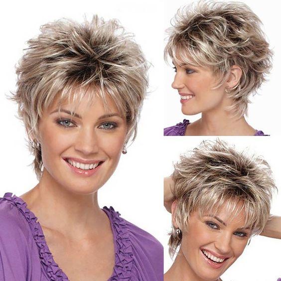Hedgehog-haircut-over-50