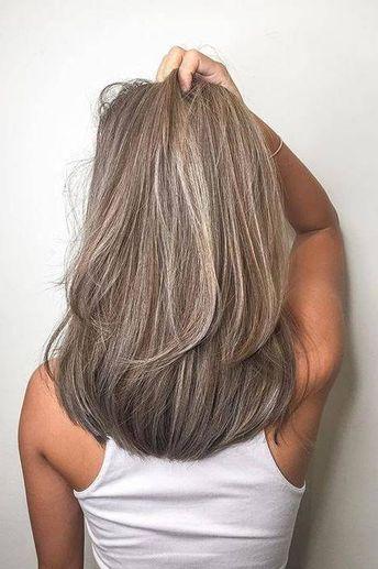 caramel-balayage-blonde