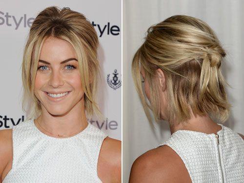 honey-blonde-hair