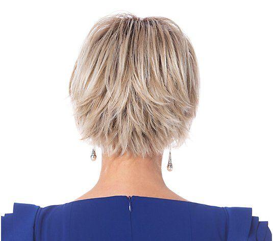icy-blonde-hair.