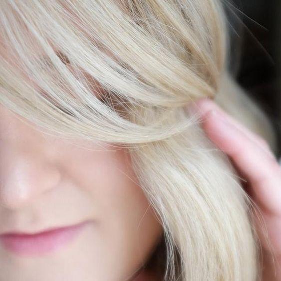 light-blonde-hair