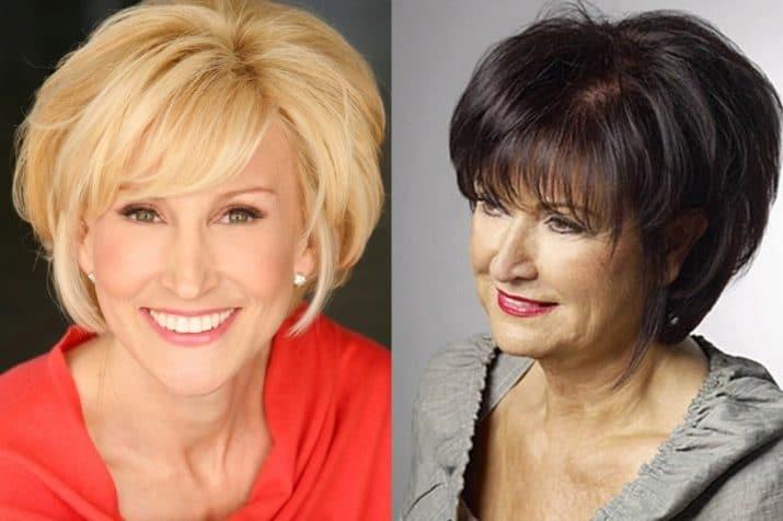 medium-length-hairstyles-for-older-women