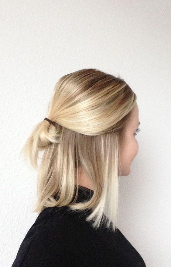 natural-blonde-hair