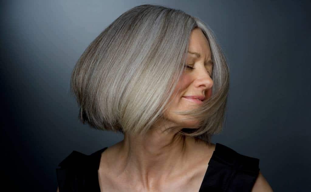 platinum-blonde-hair