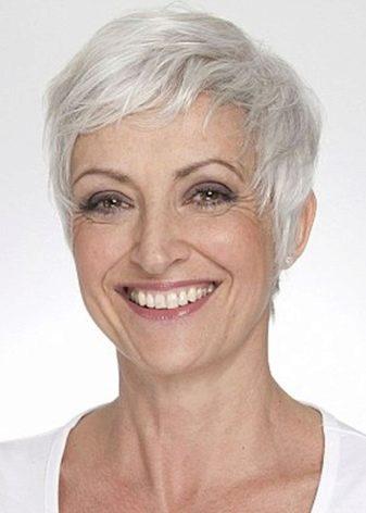 short-hair-cut-for-women