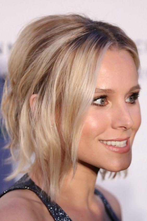 short-honey-blonde-hair