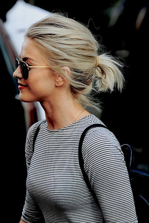 short-natural-blonde-hai